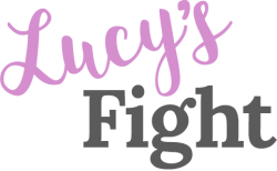 Lucys Fight